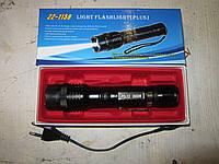 Электрошокер Оса 1158 / ZZ-1158