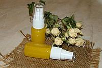 Гиалуроновая сыворотка-гидрант для кожи лица и век