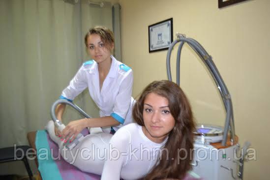 hmelnitskiy-massazh