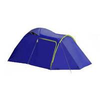 Палатка 1009 четырехместная Coleman, арт. 1009=4