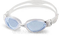 Детские очки для плавания HEAD SUPERFLEX MID