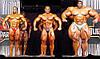 Анаболики и стероиды. Часть 1