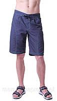 Легкие мужские шорты Island