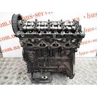 Двигатель для Opel Combo 1.7 dti. Дизельный мотор на Опель Комбо 1,7дти.