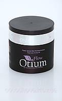 Power-маска для длинных волос от OTIUM Flow  300мл