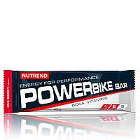 Энергетические батончики Nutrend Power Bike Bar 45g