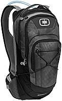Велорюкзак, моторюкзак с гидратором OGIO BAJA 70, 122005.03