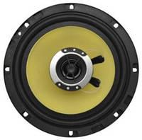 Автомобильная акустика Celsior CS-6200