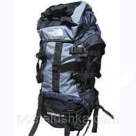 Туристический рюкзак North Face 60 л, CNN60
