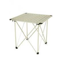 Стол складной для пикника SJ-C02-1