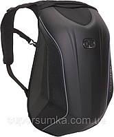 Мотоциклетный мото рюкзак OGIO No Drag Mach 3, 123007.36