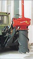 Корчеватель пней Rotor