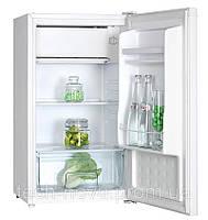 Холодильник однокамерный Saturn ST-CF2950