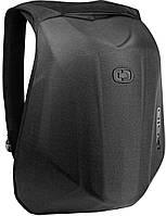 Моторюкзак, рюкзак для мотоциклистов OGIO No Drag Mach 1, 123008.36