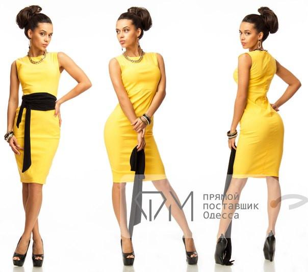 Женская одежда николаев интернет магазин