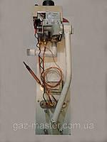 Газогорелочное устройство ГГУ Вестгаз, Вакула (парапетная)