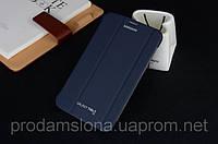 Чехол для планшета Samsung Galaxy Tab 3 7.0 Lite T110 T111 (чехол slim case)