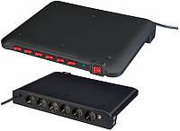 Сетевой фильтр для компьютера PMA USB 15000 A