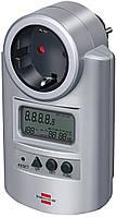 Ваттметр цифровой бытовой PM 231E