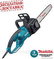 Электрическая цепная пила Makita UC3530A (2кВт; 35см) Опт и розница