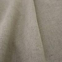 Ткань для вышивания 26763 (сер) 33ЛЕН-67ПЭ 150СМ Луцк