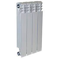 Биметаллические радиаторы Bitherm 100 500*80 (полный биметалл)