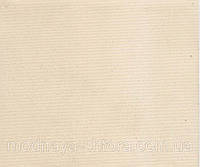 "Тканевые рулонные шторы ""Oasis"" сатин (ваниль), РАЗМЕР 42,5х170 см"