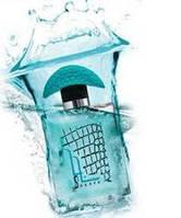 Мужская парфюмированная вода Syed Junaid Alam Sanaya Aqua 100ml