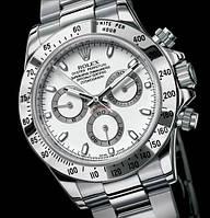 Мужские наручные часы ROLEX Daytona механика