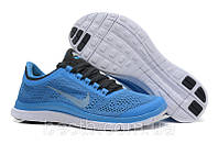 Женские кроссовки Nike Free Run 3.0 V5