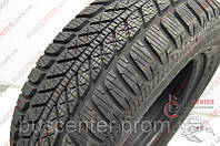 Резина зимняя R16 (шина, колесо (под заказ)) FULDA 215/65R16 ZOFU 98H KCHP