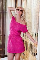 Платье дг991, фото 1