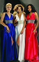 Элегантные, коктейльные платья
