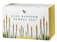 Aloe Blossom Herbal Tea (травяной чай)