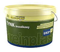 Мозаичная штукатурка GREINPLAST G / KGP, 30кг