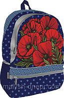 Рюкзак школьный для девочки, SVBB-RT1-701