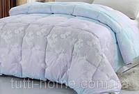 Бамбуковое одеяло с запахом лаванды Diodao Двуспальное 200х220, вес 1,5 кг