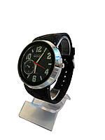Мужские кварцевые часы Gucci , силикон