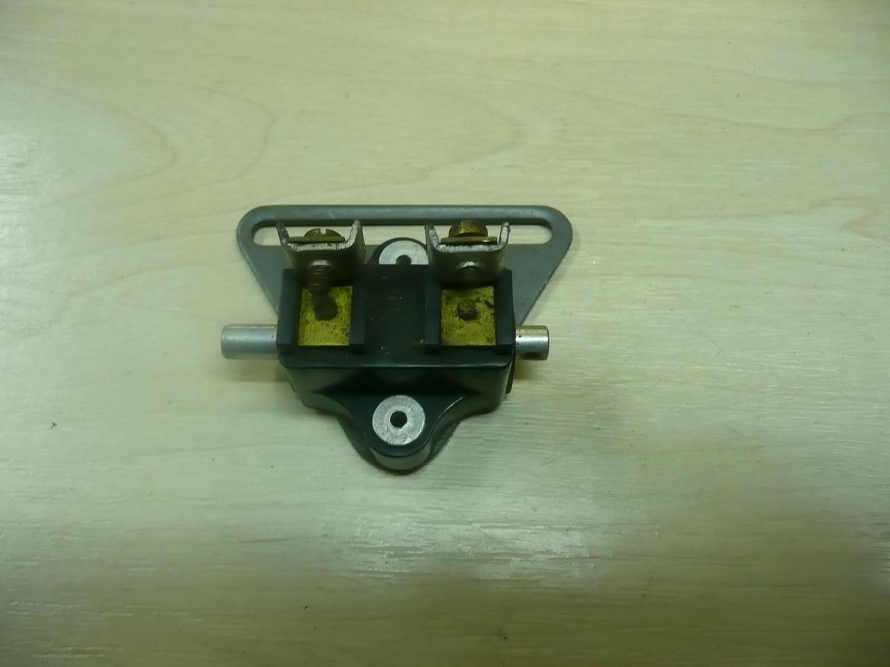 Старухи с кабелями 3 фотография
