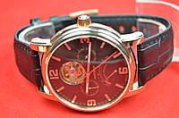 Мужские часы MONTBLANC Timewalker