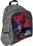 Рюкзак для детей Spider Man, SM4M-12T-977