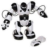 Робот WOW WEE Robosapien (6322560, W8081N)