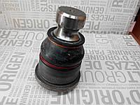 Шаровая опора нижняя Renault Мастер Opel Мовано  диаметр пальца 24мм Харьков оригинал в наличии 7701070154