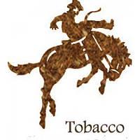 Tobacco C - американский табак, жидкость для сигарет 10 мл