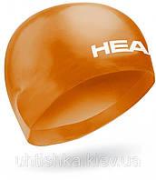 Шапочка для плавания и соревнований HEAD 3D RACING CAP L