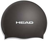 Шапочка для плавания HEAD SILICONE FLAT