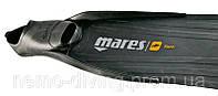 Ласти Mares Razor PRO (ласты для подводной охоты)
