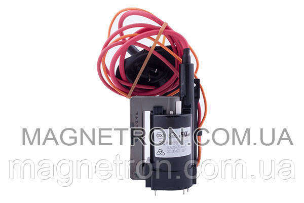 Строчный трансформатор для телевизора BSC29-0167H, фото 2