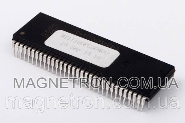 Процессор для телевизора NT11106PC304DG, фото 2