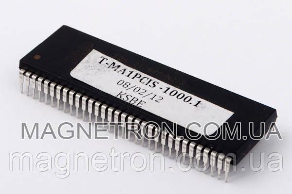 Процессор для телевизора Samsung T-MA1PCIS-1000.1, фото 2